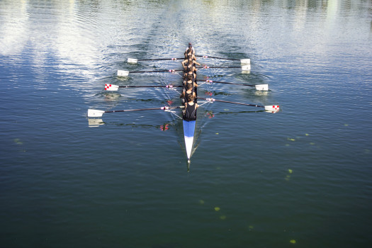 rowing.cover
