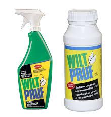 www.wilt-pruf.com